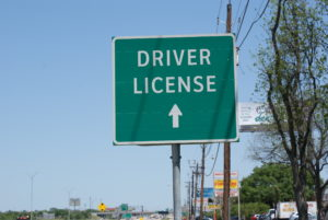 Occupational Driver License Lawyer In Farmers Branch